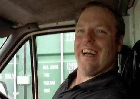 Man With A Van Removals | Removals In Redditch | Storage In Redditch